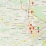 Google, Yemek Tutkunları İçin Haritasını Güncelliyor