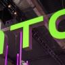 HTC'den iPhone Çakması Üst Seviye Telefon: HTC Aero
