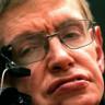 Stephen Hawking Kara Delikler Hakkında Bir Buluş Gerçekleştirdiğini Açıkladı!