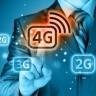 4.5G İhalesi Bugün Yapılıyor! Peki Bundan Sonra Neler Değişecek?