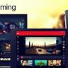 YouTube Gaming Yarın Açılıyor