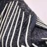 Japon Tasarımcı Ayakkabıda Çığır Açıyor