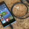 Microsoft Lumia 950 ve Lumia 950 XL'ın Görselleri Ortaya Çıktı!