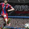 Türkçe Dil Desteğine Sahip FIFA 16'nın Demosunun Çıkış Tarihi Belli Oldu