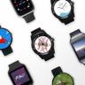 Motorola, LG, Asus ve Huawei IFA 2015 Yeni Saatlerini Tanıtacak