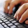 Basın Yasası İnternet Haberciliğine Ne Getiriyor