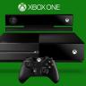 Xbox One Türkiye'de Ne Zaman Çıkacak