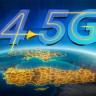 Cihazınız ve Sim Kartınız 4.5G'ye Uyumlu Mu?