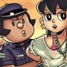 Anime Karakteri Doraemon, GTA 5'e Uyarlanırsa Nasıl Görünür?