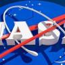NASA Kendi Kendini Onaran Materyal Üretti!