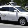 """Google'ın Kendi Kendini Süren Aracı, Bisikletçiler İçin """"Fazla Güvenli"""" Olabilir"""