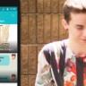 Twitch ve Periscope Konseptlerini Birleştiren Mobil Uygulama: Mirrativ!