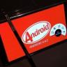 Galaxy Note 3'e Kitkat Geldi