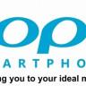 Zopo'dan 10 Çekirdekli İşlemci, 4 GB RAM ve 2K Ekrana Sahip Telefon Geliyor!