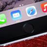 iPhone 6s ve 6s Plus'ın Fiyatları Belli Oldu!