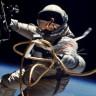 Murat İsimli Bir Genç, Atılan Bir Tweet Sayesinde NASA'ya Ulaştı!