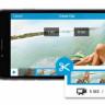 GoPro İle Başka Bir Uygulamaya İhtiyaç Duymadan Kısa Klipler Oluşturabileceksiniz