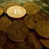 Bir Başka Silk Road Ajanı Daha BitCoin Arakladığını İtiraf Etti