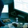 Hackerlar, 'Beni Oku' Dosyasındaki Mesajı Açtığınızda Şifrelenen Bilgisayarınızı Açmak İçin 5000 Dolar İstiyor!