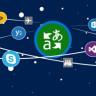 Cortana, Microsoft Translator ile Windows 10'da Türkçe Çeviri Yapacak!