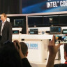 Intel, İşlemcilerinin Dizüstü PC'lerdeki Performansını Telefonlara Taşıyacak!