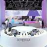 Sony'nin IFA 2015 Lansmanında Tanıttığı Tüm Ürünler