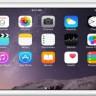 iPhone Kullanıcılarının Yaşadığı 13 Sorun!