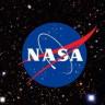 NASA, Yörüngedeki Uyduları Hareket Ettirmek İçin Manyetik Işın Kullanacak!