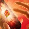 Snapdragon 820, AnTuTu Testinden Süper Bir Puan Aldı!