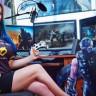 Dünyanın En Çok Kazanan Kadın E-Spor Oyuncusu: Katherine 'Mystik' Gunn