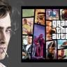 GTA'nın Dizisi The Gamechangers'ın İlk Tanıtım Videosu Yayımlandı!!