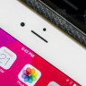 KGI Analisti Ming-Chi Kuo: iPhone 6s ve 6s Plus'ta 5 MP Ön Kamera Olacak