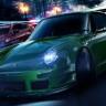 Need For Speed, 5 Farklı Şekilde Oynanabilecek!