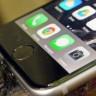 Apple, iPhone 7'ye 4K Çözünürlük Getirmek İçin Ekranını Değiştirebilir!