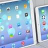 Apple 9 Eylül'de iPad Pro ve iPad Mini 4'ü Tanıtabilir