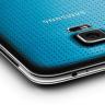 Galaxy S5, S4 ve Note 3 Neo Karşısında
