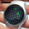 Samsung Gear S2, iPhone İle Kullanılabilecek!