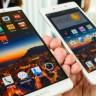 Oppo R7 Plus'ın Fiyatı Beklenenin Üstünde