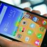 Lenovo'nun A6000 Modeline Android 5.0 Güncellemesi Gelmeye Başladı
