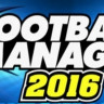 Football Manager 2016'nın Çıkış Tarihi Belli Oldu!