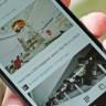 Opera'nın Android Sürümü Artık Daha Kota Dostu
