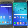 Galaxy Note 5, Galaxy S6, Galaxy S6 Edge+ ve Galaxy S6 Edge Benchmark Hız Testi!