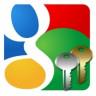 Google'ın Şifre Kaydetme Özelliği, Başınıza Büyük Dertler Açabilir