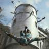 Ubisoft, Malezya'da Bir Tema Parkı Kuruyor