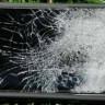 iPhone 5S, Vurulan Öğrenciyi Kurtardı