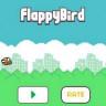 Flappy Bird Geri Geliyor!