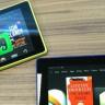 Amazon'dan 50 Dolarlık Tablet Geliyor