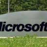 Yargıtay'dan Microsoft'un Sinirlerini Bozacak Karar: İkinci El Yazılım Ticareti Yasaldır!