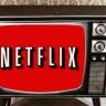 Netflix, Hizmet Verdiği Ülke Sayısını Artırıyor