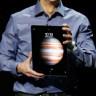 Apple, 12.9 İnç Büyüklüğündeki iPad Pro'yu Duyurdu!